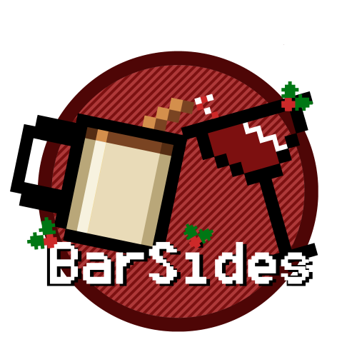 BarSides Logo