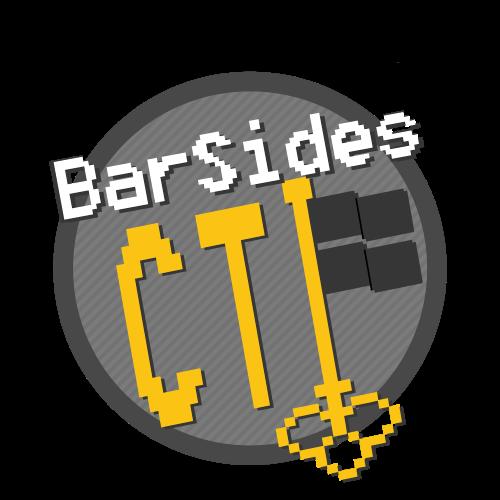 BarSides CTF