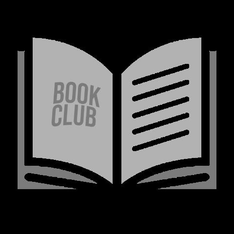 BarSides Book Club