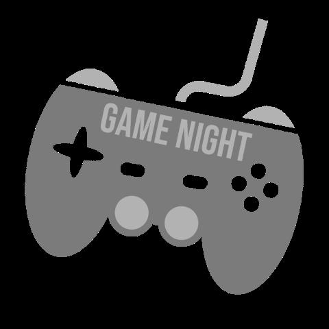 BarSides Game Night