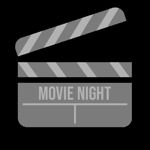 BarSides Movie Night